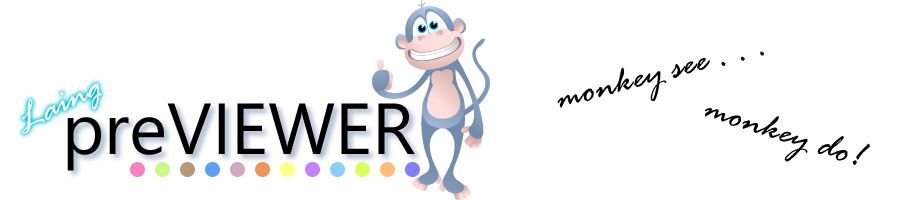 previewer monkey